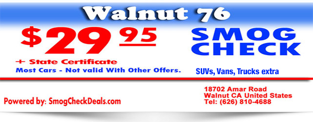 walnut-smog-coupon